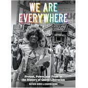 Top 10 Best LGBTQ+ History Books in 2020 (Lillian Faderman, Michael Bronski, and More)