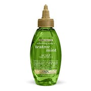 Top 10 Best Scalp Treatments for Hair Growth in 2021 (Dermatologist-Reviewed)