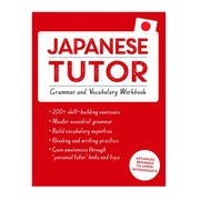 Top 10 Japanese Grammar Books in 2020 (The Japan Times, Group Jammassy, and More)