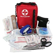 Top 10 Best First Aid Kits in 2021 (First Aid Only and More)