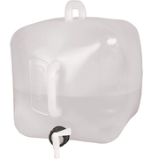 Top 10 Best Water Containers for Camping in 2021 (Igloo, Coleman, and More)
