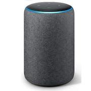 Top 10 Best Smart Speakers in 2021