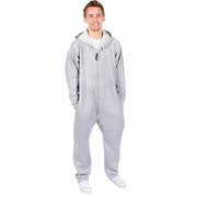 Top 10 Best Onesies for Adults in 2020 (Carhartt, Lazy One, and More)