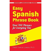 Top 10 Best Spanish Learning Books in 2021 (Spanish for Dummies, Baron's, and More)