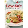 Top 10 Best Low-Sodium Cookbooks in 2021 (American Heart Association, Christopher Lower, and More)