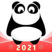 Top 10 Best Chinese Learning Apps in 2021 (HelloChinese, Skritter, and More)