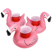 Top 10 Best Floating Drink Holders in 2021 (GoFloats and More)