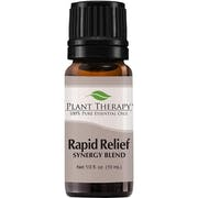 Top 10 Best Essential Oils for Pain Relief in 2021 (Edens Garden, Majestic Pure, and More)