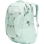 Top 10 Best Backpacks for College Girls in 2021 (The North Face, Herschel, and More)