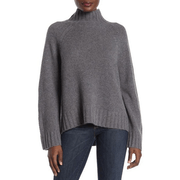 Top 10 Best Women's Cashmere Sweaters in 2020 (Naadam, Free People, and More)
