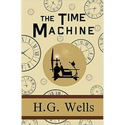 Top 10 Best Time Travel Books in 2021 (Madeleine L'Engle, Octavia E. Butler, and More)