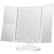 Top 10 Best Lighted Makeup Mirrors in 2021