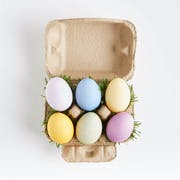 Top 10 Best Easter Egg Decorating Kits in 2021 (EggMazing, Ukrainian Easter Eggs, and More)