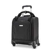 Top 10 Best Rolling Laptop Bags in 2021 (Heritage, Solo, and More)