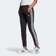 Top 10 Best Athletic Pants for Women in 2021 (Adidas, Under Armour, and More)