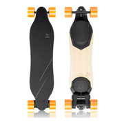 Top 10 Best Electric Skateboards in 2021 (Meepo, Evolve, and More)