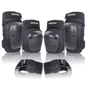 Top 10 Best Knee and Elbow Pads for Adults in 2021 (Gonex, JBM, and More)