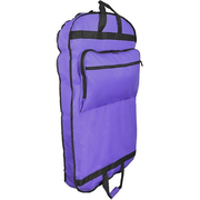 Top 10 Best Garment Bags for Travel in 2021 (London Fog and More)