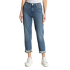 Top 10 Best Boyfriend Jeans in 2021 (Everlane, Levi's, and More)