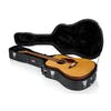 Top 10 Best Acoustic Guitar Cases in 2021 (Gator, Yamaha, and More)