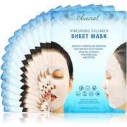 10 Best Face Masks for Dry Skin in 2021 (Dermatologist-Reviewed)