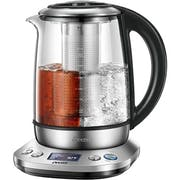 Top 10 Best Electric Tea Kettles in 2021 (Hamilton Beach, Krups, and More)