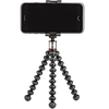 Top 10 Best iPhone Tripods in 2021 (Joby, Manfrotto, and More)