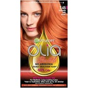 Top 10 Best Orange Hair Dyes in 2021 (Manic Panic, Lime Crime, and More)