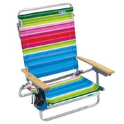Top 10 Best Reclining Beach Chairs in 2020 (RIO, Coleman, and More)