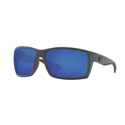 Top 10 Best Sunglasses for Driving in 2021 (Oakley, Costa Del Mar, and More)