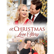 Top 10 Best Christmas Romantic Comedies in 2020 (Rob Reiner, Richard Curtis, and More)