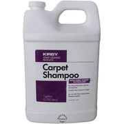 Top 10 Best Carpet Shampoos in 2021 (Bissell, Kirby, and More)