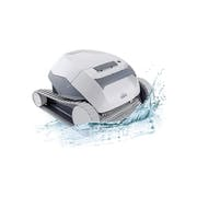 Top 9 Best Automatic Pool Cleaners in 2021 (Dolphin, Polaris, and More)