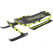 Top 10 Best Snow Sleds in 2021 (Flexible Flyer and More)