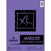 Top 10 Best Sketchbooks for Markers in 2021 (Strathmore, Ohuhu, and More)