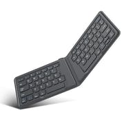 Top 9 Best Portable Bluetooth Keyboards in 2021 (Logitech, Plugable, and More)