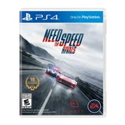 Top 10 Best Racing Games for PS4 to Buy Online 2020