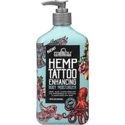 Top 10 Best Tattoo Aftercare Lotions in 2021 (Aquaphor, Lubriderm, and More)