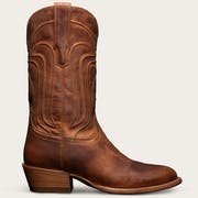 Top 10 Best Women's Cowboy Boots in 2021 (Tecovas, Lane, and More)
