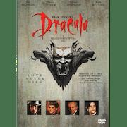 Top 10 Best Vampire Movies in 2021 (Neil Jordan, Robert Rodriguez, and More)