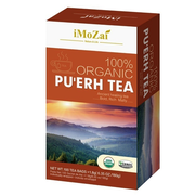 Top 10 Best Pu-erh Teas in 2021 (Numi, Prince of Peace, and More)