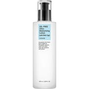 Top 10 Best Oil-Free Face Moisturizers in 2021 (Dermatologist-Reviewed)