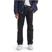 Top 10 Best Men's Bootcut Jeans in 2021 (Levi's, Lee, and More)