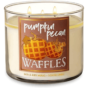 Top 10 Best Fall Candles in 2020 (Yankee Candle, Glade, and More)