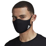 Top 10 Best Facemasks for Exercise in 2021 (Adidas, Under Armour, and More)