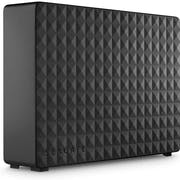 Top 10 Best External Hard Drives in 2021 (Seagate, Buffalo, and More)
