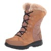 Top 10 Best Women's Fur-Lined Boots in 2021 (Columbia, UGG, and More)