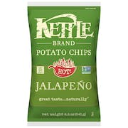 Top 10 Best Potato Chips in 2021
