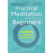 10 Best Meditation Books in 2021 (Yoga Instructor-Reviewed)