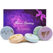 Top 10 Best Shower Steamers in 2021 (Body Restore, Lizush, and More)